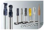 生产整体硬质合金刀具、锯片铣刀、焊接成型刀具、可转位刀具