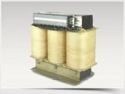 无锡第五机床电器有限公司